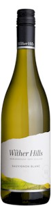 Wither Hills Wairau Valley Sauvignon Blanc 2016 - Buy