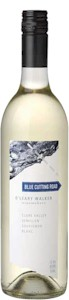 OLeary Walker Blue Cutting Semillon Sauvignon 2014 - Buy