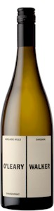 OLeary Walker Chardonnay - Buy
