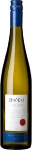 OLeary Walker Drs Cut Riesling - Buy