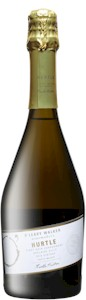 OLeary Walker Hurtle Vineyard Pinot Chardonnay - Buy