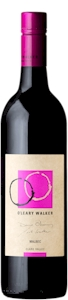 OLeary Walker Malbec - Buy