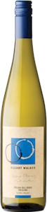 OLeary Walker Polish Hill River Riesling - Buy