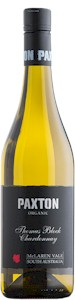 Paxton Thomas Block Chardonnay - Buy