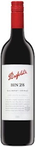 Penfolds Bin 28 Kalimna Shiraz 2009 - Buy