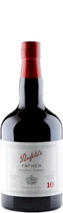 Penfolds Father 10 Years Grand Tawny - Buy