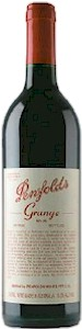 Penfolds Grange 1990 - Buy