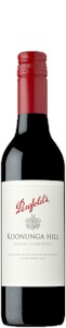 Penfolds Koonunga Hill Shiraz Cabernet 375ml - Buy