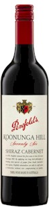 Penfolds Koonunga Hill 76 Seventy Six - Buy