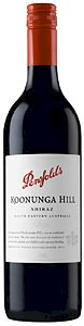 Penfolds Koonunga Hill Shiraz 375ml - Buy