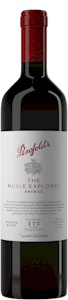 Penfolds Tribute Shiraz - Buy