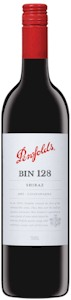 Penfolds Bin 128 Coonawarra Shiraz - Buy
