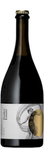 Penley Estate Echo Sparkling Pinot Noir - Buy