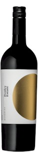 Penley Estate Rosebury Shiraz - Buy