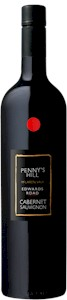 Pennys Hill Edwards Road Cabernet 2015 - Buy