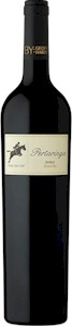 Pertaringa Over the Top Shiraz 2015 - Buy