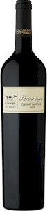 Pertaringa Rifle Hunt Cabernet Sauvignon 2015 - Buy