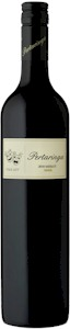 Pertaringa Stage Left Merlot - Buy