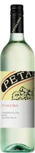 Petaluma White Label Sauvignon Blanc 2013 - Buy