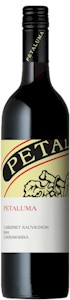 Petaluma White Label Coonawarra Cabernet 2013 - Buy