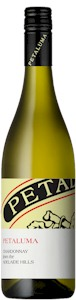 Petaluma White Label Chardonnay 2016 - Buy