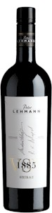 Peter Lehmann 1885 Vineyard Shiraz - Buy