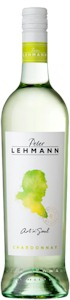Peter Lehmann Art Soul Chardonnay 2015 - Buy