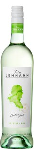 Peter Lehmann Art Soul Riesling 2015 - Buy