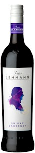 Peter Lehmann Art Soul Shiraz Cabernet 2015 - Buy