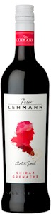 Peter Lehmann Art Soul Shiraz Grenache 2014 - Buy