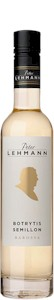 Peter Lehmann Botrytis Semillon 375ml - Buy