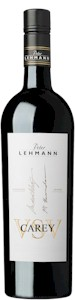 Peter Lehmann Carey Vineyard Shiraz - Buy