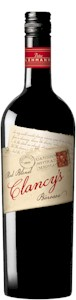 Peter Lehmann Clancys Red 2014 - Buy