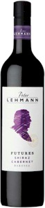 Peter Lehmann Futures Shiraz Cabernet 2011 - Buy