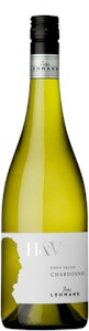 Peter Lehmann HV Eden Valley Chardonnay - Buy