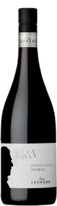 Peter Lehmann HV Shiraz - Buy
