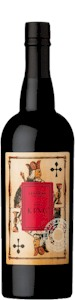 Peter Lehmann The King Vintage Port - Buy