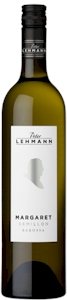 Peter Lehmann Margaret Semillon - Buy