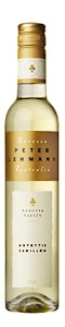 Peter Lehmann Botrytis Semillon 375ml 2008 - Buy