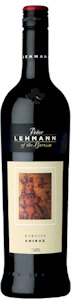 Peter Lehmann Barossa Shiraz 2008 - Buy