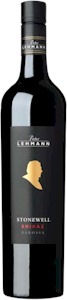 Peter Lehmann Stonewell Shiraz 2012 - Buy