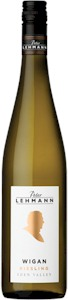 Peter Lehmann Wigan Riesling - Buy