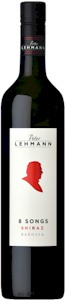 Peter Lehmann Eight Songs Shiraz - Buy
