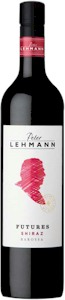 Peter Lehmann Futures Shiraz 2011 - Buy