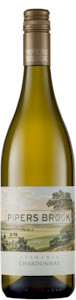 Pipers Brook Estate Chardonnay - Buy