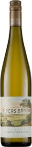 Pipers Brook Estate Gewurztraminer - Buy