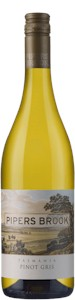 Pipers Brook Vineyard Pinot Gris - Buy