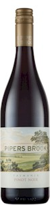 Pipers Brook Estate Pinot Noir - Buy