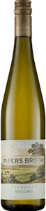 Pipers Brook Vineyard Riesling - Buy
