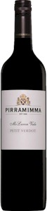 Pirramimma White Label Petit Verdot - Buy